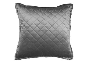 Thumbnail of Lili Alessandra - Chloe Diamond Quilted Euro Pillow