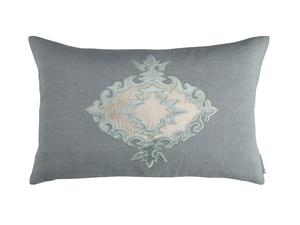 Thumbnail of Lili Alessandra - Valencia Small Rectangular Pillow