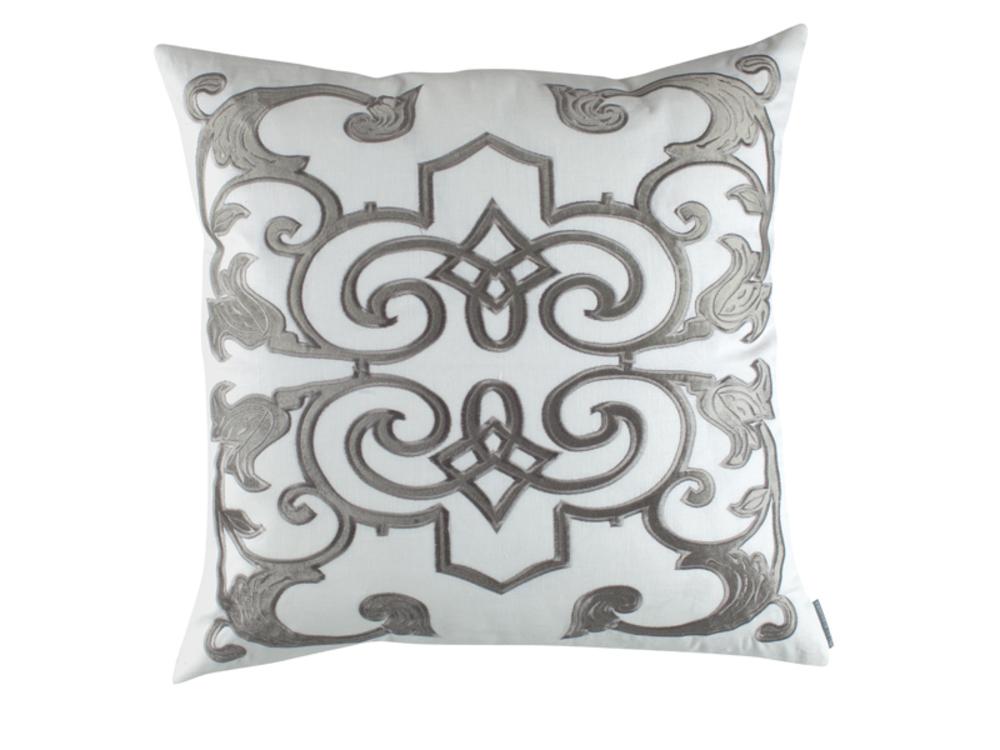 Lili Alessandra - Mozart Square Pillow