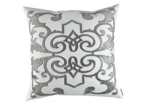 Thumbnail of Lili Alessandra - Mozart Square Pillow