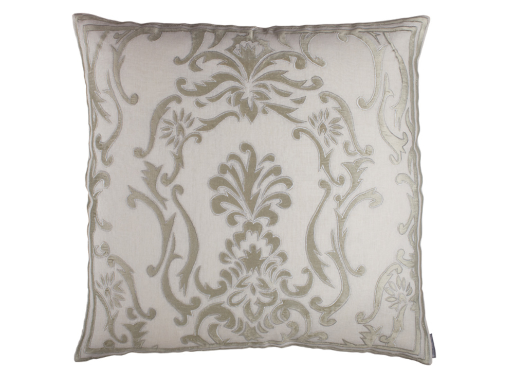 Lili Alessandra - Louie Euro Pillow