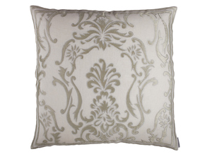 Thumbnail of Lili Alessandra - Louie Euro Pillow