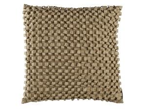Thumbnail of Lili Alessandra - Ribbon Square Pillow
