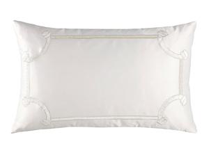 Thumbnail of Lili Alessandra - Vendome Small Rectangular Pillow