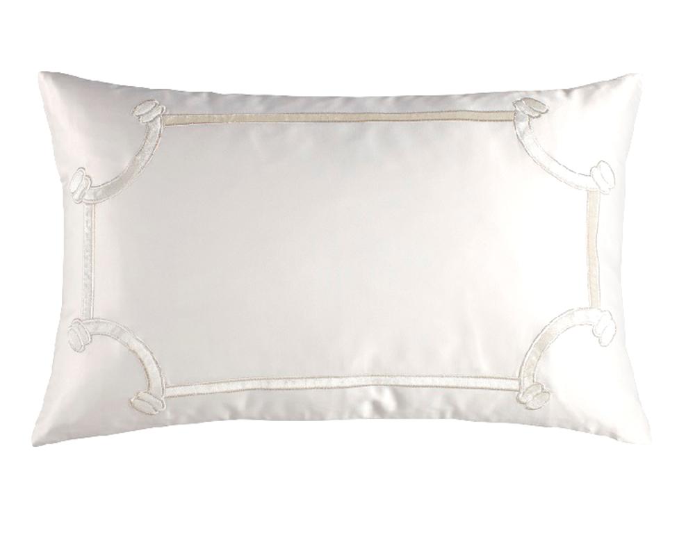 Lili Alessandra - Vendome King Pillow