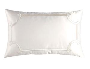 Thumbnail of Lili Alessandra - Vendome King Pillow