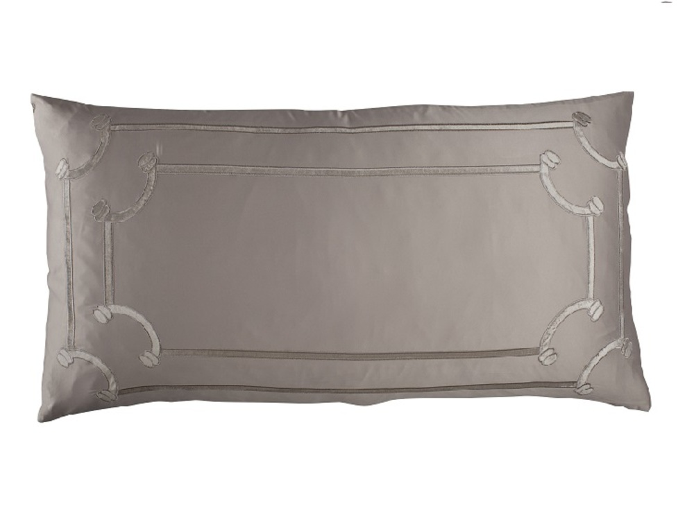 Lili Alessandra - Vendome King Pillow