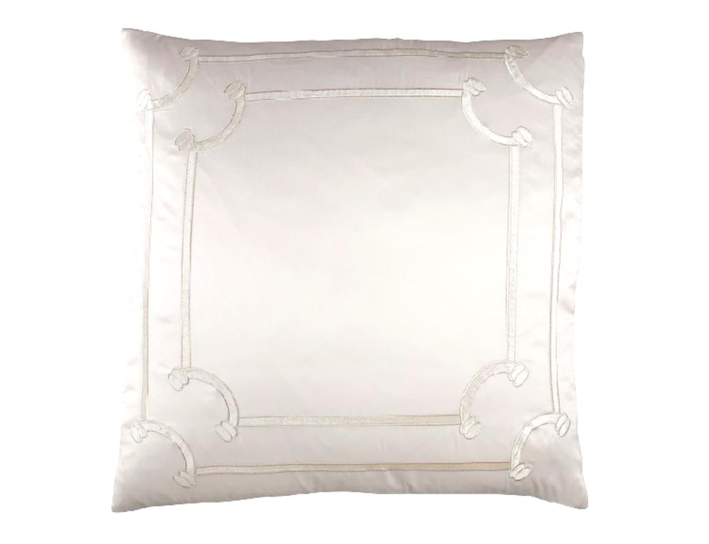 Lili Alessandra - Vendome Euro Pillow