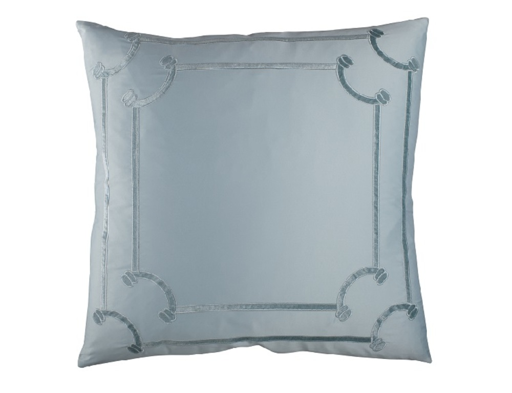Lili Alessandra - Vendome Euro Pillow