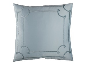 Thumbnail of Lili Alessandra - Vendome Euro Pillow