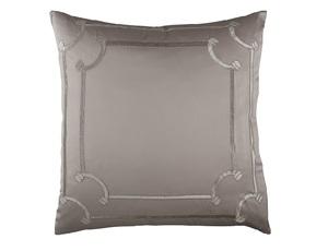 Thumbnail of Lili Alessandra - Vendome Euro Pillow