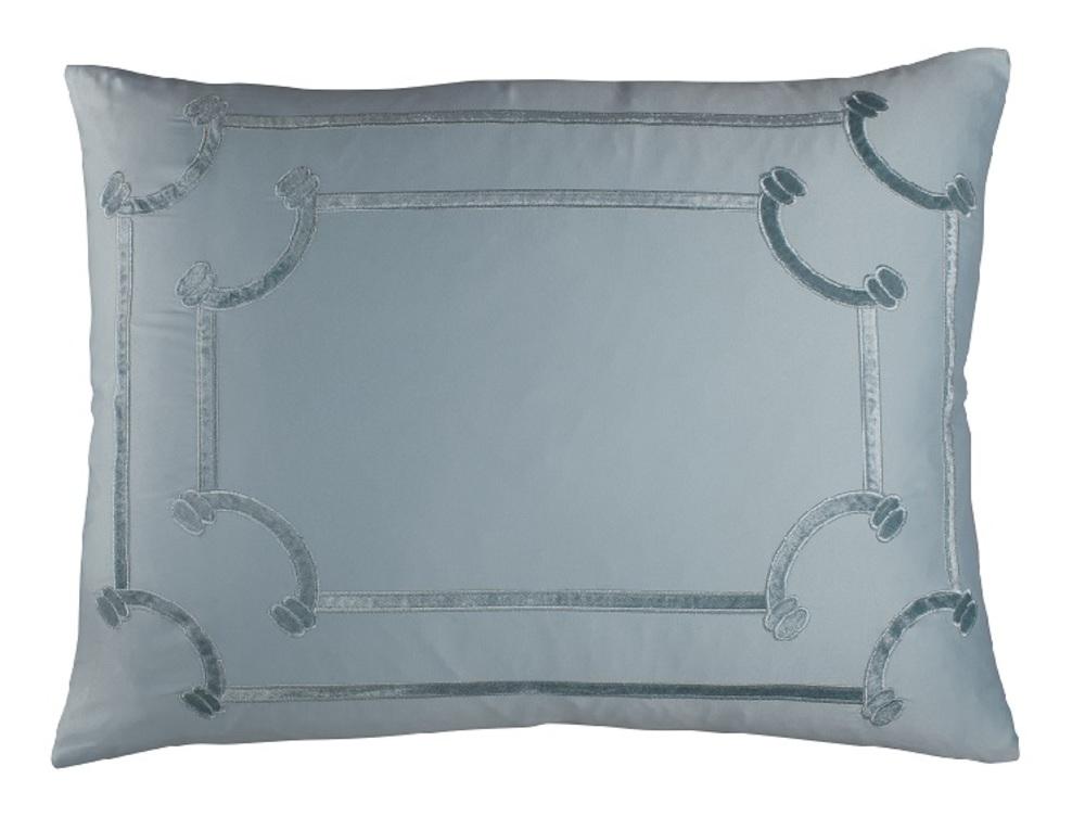 Lili Alessandra - Vendome Standard Pillow