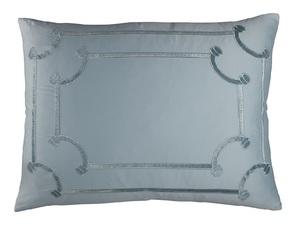 Thumbnail of Lili Alessandra - Vendome Standard Pillow