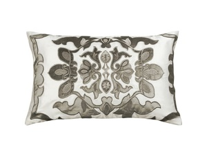 Thumbnail of Lili Alessandra - Morocco Small Rectangular Pillow