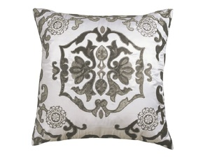 Thumbnail of Lili Alessandra - Morocco Square Pillow