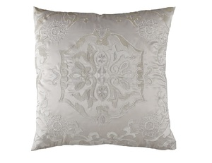 Thumbnail of Lili Alessandra - Morocco Square Pillow