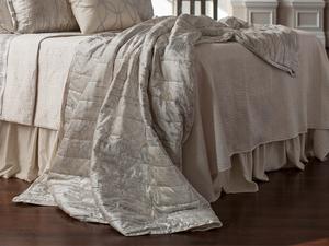 Thumbnail of Lili Alessandra - Moderne Blanket