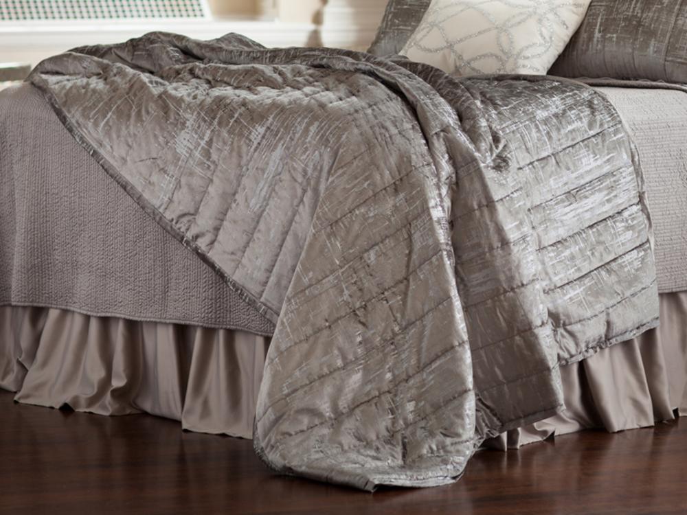 Lili Alessandra - Moderne Blanket
