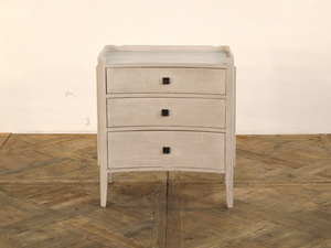 Thumbnail of GJ Styles - Clermont Three Drawer Chest