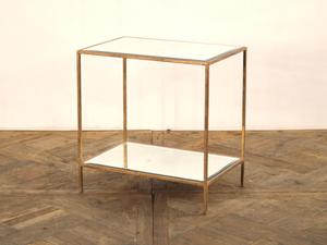 Thumbnail of GJ Styles - Ambert Side Table