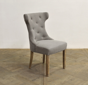 Thumbnail of GJ Styles - Scoop Back Side Chair