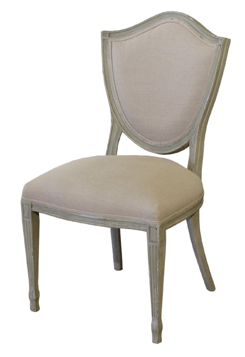 GJ Styles - Nikita Side Chair