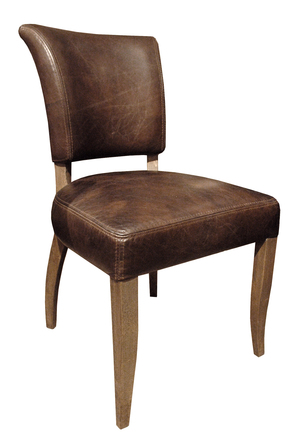 Thumbnail of GJ Styles - Mimi Dining Side Chair