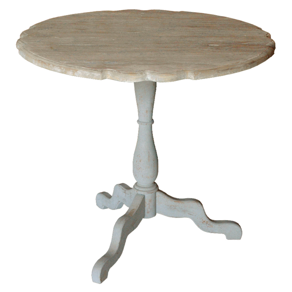 GJ Styles - Colamar Side Table