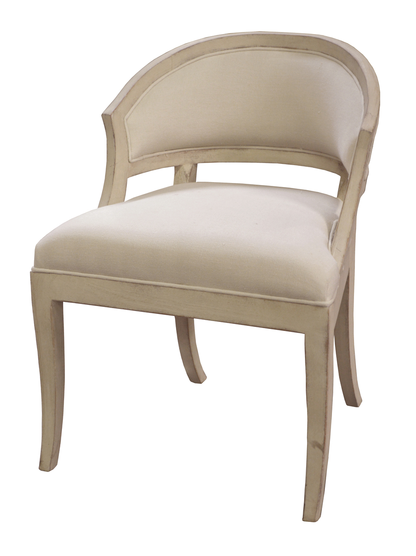 GJ Styles - Delia Chair