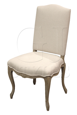 Thumbnail of GJ Styles - Cathy Dining Side Chair