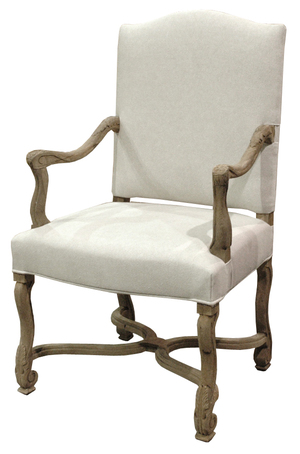 Thumbnail of GJ Styles - Dafny Dining Arm Chair