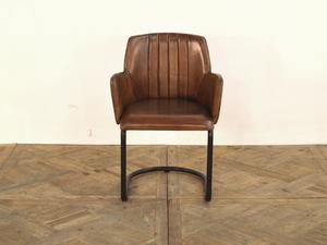 Thumbnail of GJ Styles - Craig Chair