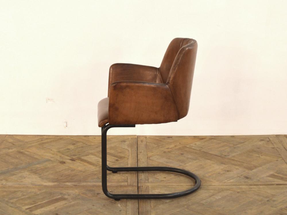 GJ Styles - Craig Chair