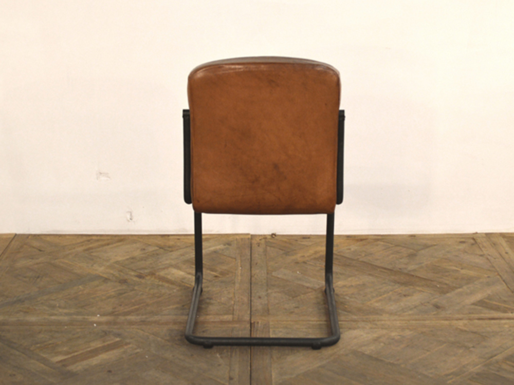 GJ Styles - Tim Side Chair