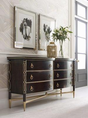 Thumbnail of Caracole - Double Dresser