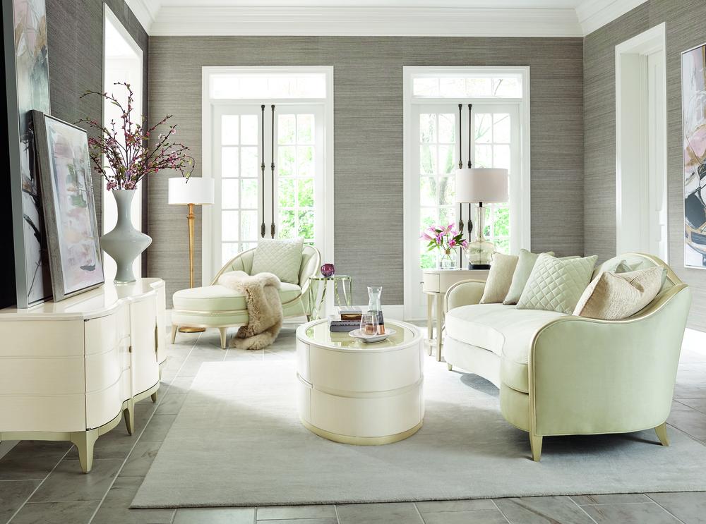 Caracole - Sofa