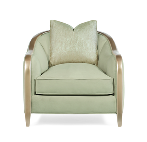 Thumbnail of Caracole - Chair