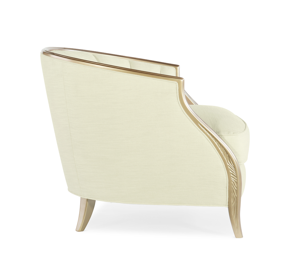 Caracole - Chair