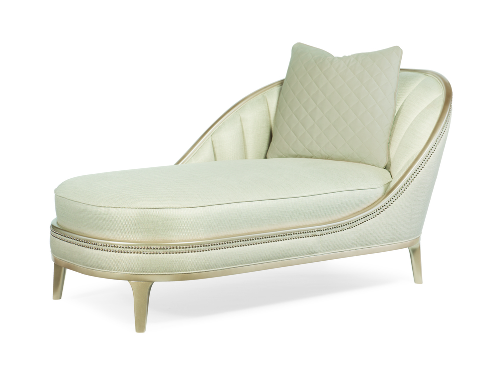 Caracole - Chaise