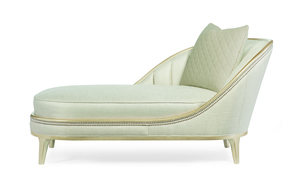Thumbnail of Caracole - Chaise