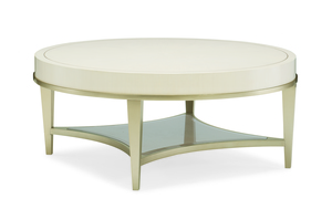 Thumbnail of Caracole - Cocktail Table
