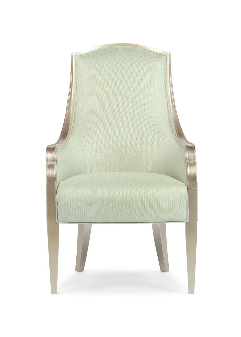 Caracole - Arm Chair