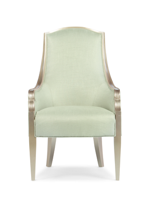 Thumbnail of Caracole - Arm Chair