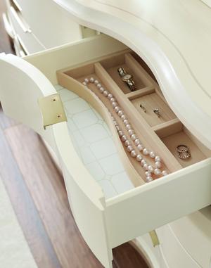 Thumbnail of Caracole - Dresser