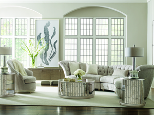 Thumbnail of Caracole - Avondale Sectional 1