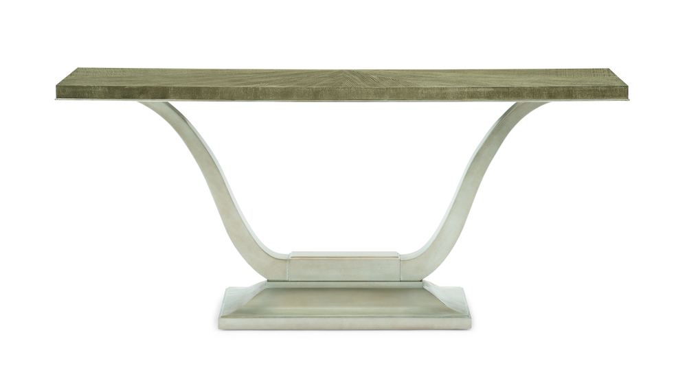 Caracole - Console Table