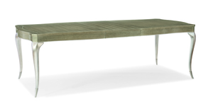 Thumbnail of Caracole - Rectangular Dining Table