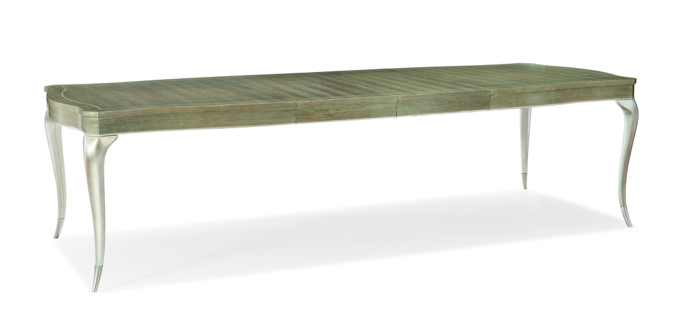 Caracole - Rectangular Dining Table