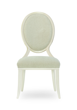 Thumbnail of Caracole - Side Chair