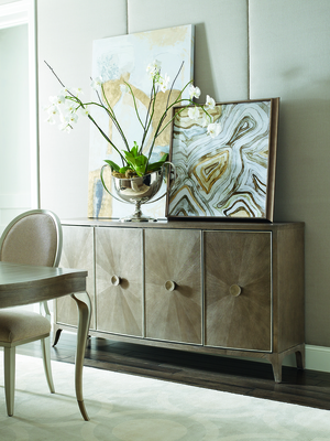 Thumbnail of Caracole - Credenza